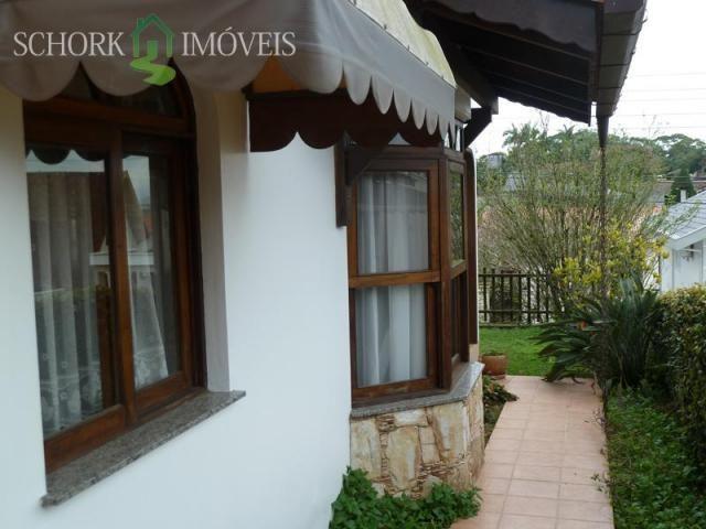 Casa à venda com 2 dormitórios em Fortaleza, Blumenau cod:6348 - Foto 18