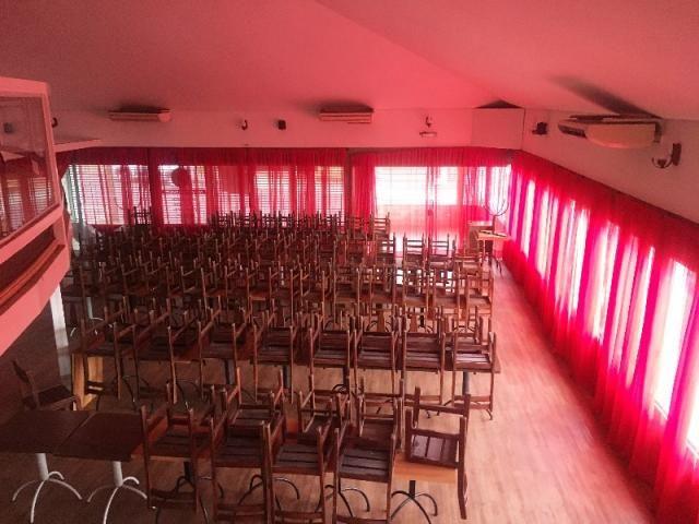 Casa para alugar com 0 dormitórios em Tabajaras, Uberlândia cod:30622 - Foto 7