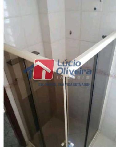 Apartamento à venda com 2 dormitórios em Olaria, Rio de janeiro cod:VPAP21106 - Foto 12
