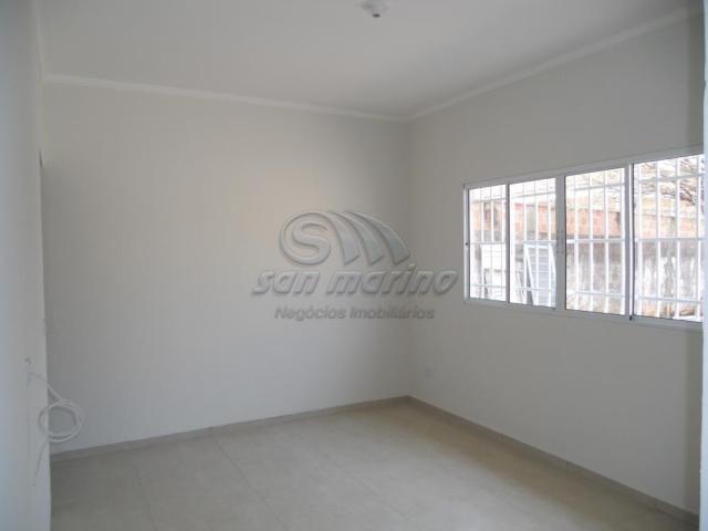 Casa para alugar com 3 dormitórios em Barreiro, Jaboticabal cod:L4486 - Foto 7