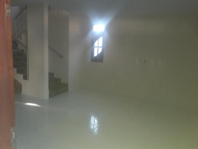 Excelente casa duplex em Nova Parnamirim com ótimo acabamento por apenas R$ 2.0000,00 acab - Foto 3