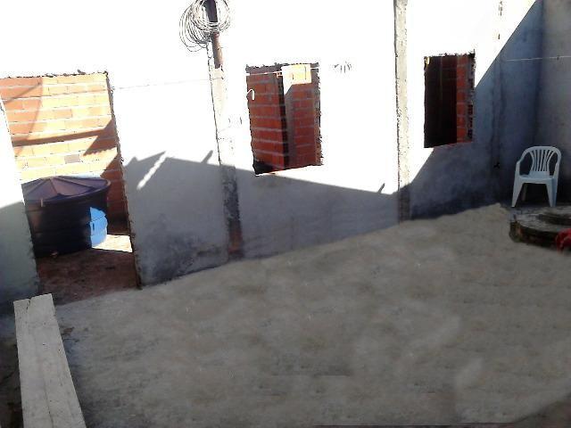 Casa à Venda em Camamu Bahia - Foto 11