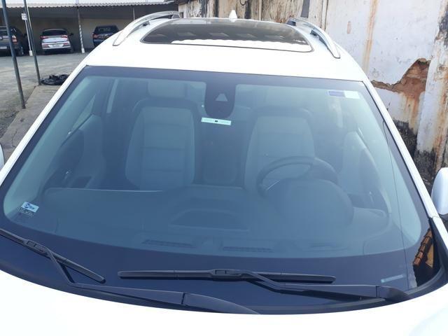 Chevrolet equinox premier 2.0 turbo add 262cv AUT - Foto 16