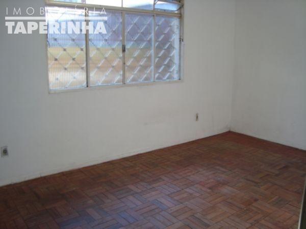 Casa para alugar com 2 dormitórios em Itararé, Santa maria cod:2521 - Foto 2