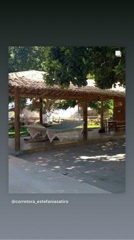 Lotes - Casa de campo Figueiras - São José - Foto 4