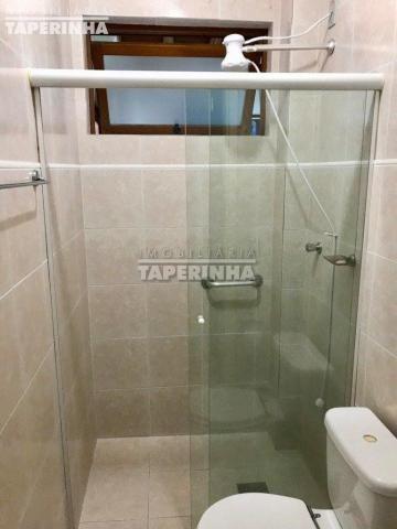 Casa à venda com 3 dormitórios em Menino jesus, Santa maria cod:10912 - Foto 16