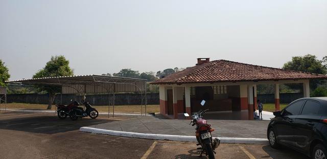 Residencial Calafate pode ser financiado! - Foto 9