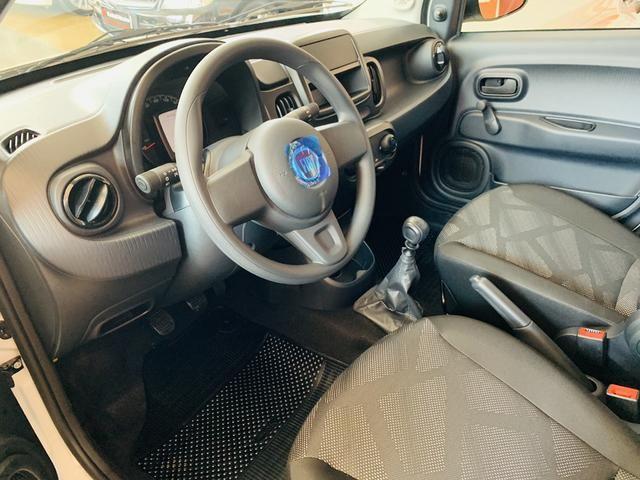 Fiat Mobi Easy 1.0 Evo Flex - 0 km (Aceitamos Trocas e Financiamos) - Foto 9