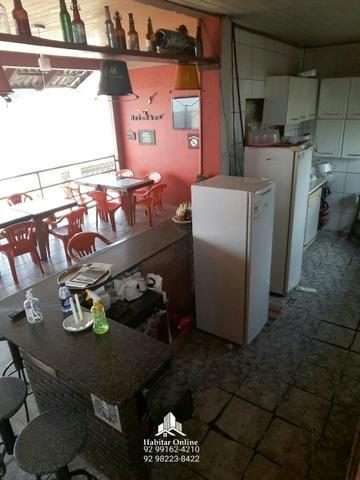 Casa a venda no Parque das Laranjeiras com ponto comercial - Foto 18