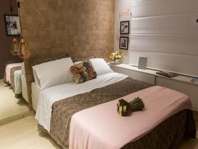 Apartamento de dois quartos , apartamento com excelente localização, apartamento em bh - Foto 4