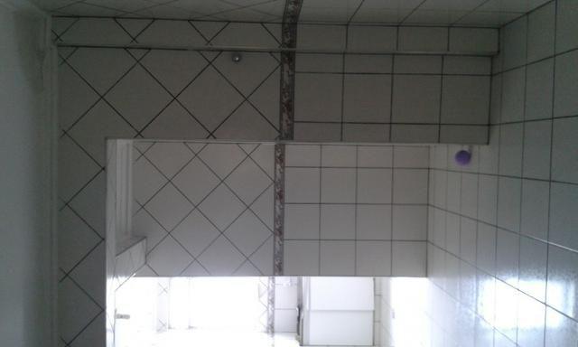 Loco apartamento com 3/4 no centro de Castanhal por 1.700,00 zap * - Foto 5