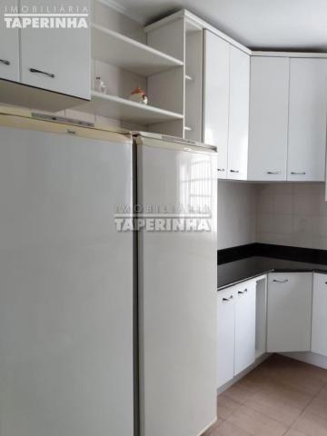 Apartamento à venda com 5 dormitórios em Nossa senhora de fátima, Santa maria cod:10868 - Foto 10