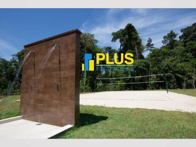 Lotes Residenciais no Morada dos Pássaros/ 275 M²/ área de lazer completa - Foto 6