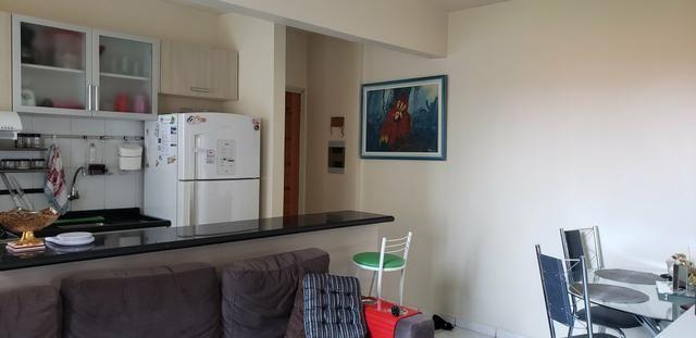 Residencial Calafate pode ser financiado! - Foto 10