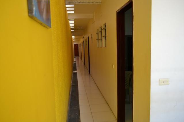 Prédio Residencial a Venda, no Centro de Juazeiro do Norte - CE. - Foto 14