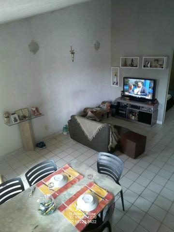 Casa a venda no Parque das Laranjeiras com ponto comercial - Foto 3