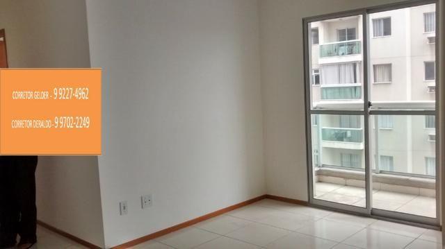 Excelentes Apartamentos 2 e 3 Quartos - Manguinhos - Serra - Foto 14