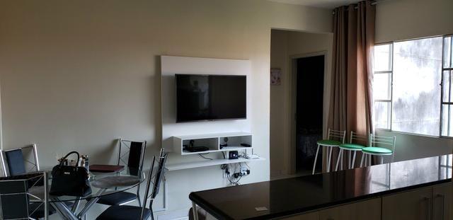 Residencial Calafate pode ser financiado! - Foto 5