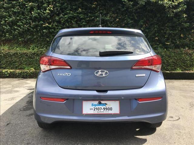 Hyundai Hb20 1.6 Premium 16v - Foto 3