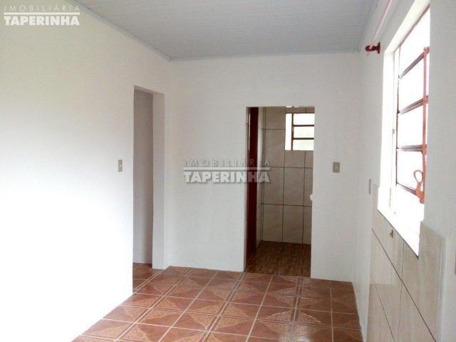 Casa para alugar com 3 dormitórios em Campestre do menino deus, Santa maria cod:10979 - Foto 5