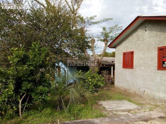 Casa para alugar com 3 dormitórios em Campestre do menino deus, Santa maria cod:10979 - Foto 2