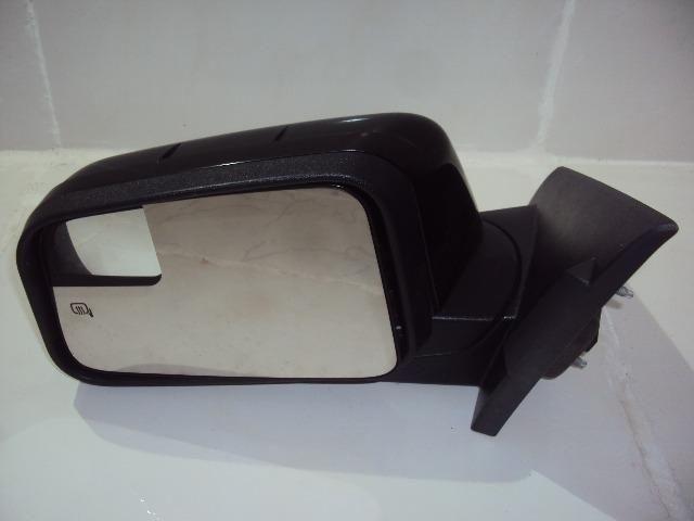 Ford edge Espelho retrovisor externo com controle eletrico (primer) - Foto 3