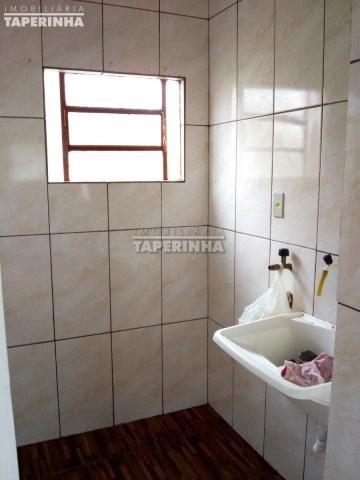 Casa para alugar com 3 dormitórios em Campestre do menino deus, Santa maria cod:10979 - Foto 7