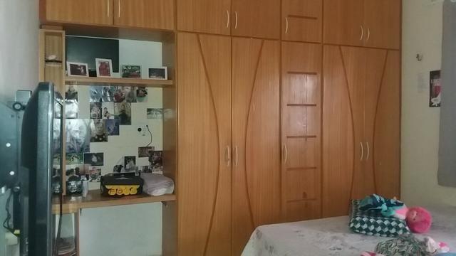 Alugo Linda Casa Próximo ao Mateus. - 3223-9301 - Foto 13
