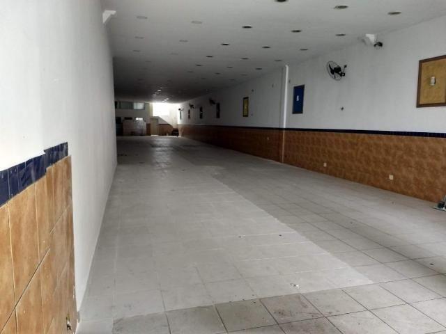Salão comercial com 400m² - tatuapé - Foto 3