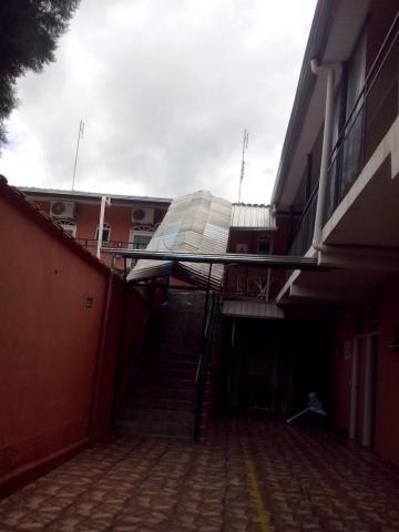 Escritório à venda em Centro, Ibitinga cod:V114185 - Foto 9