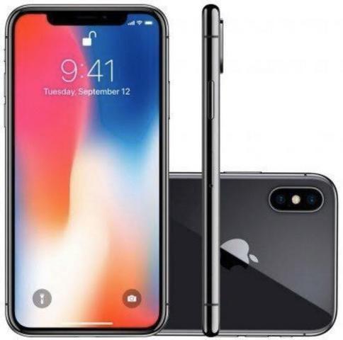 Display iPhone X/xs garantia - Foto 4