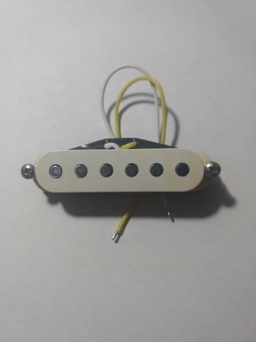Captador Fender