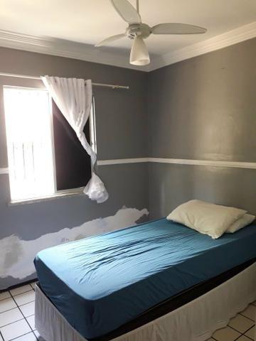 Apartamento no Henrique Jorge a venda !!! - Foto 7