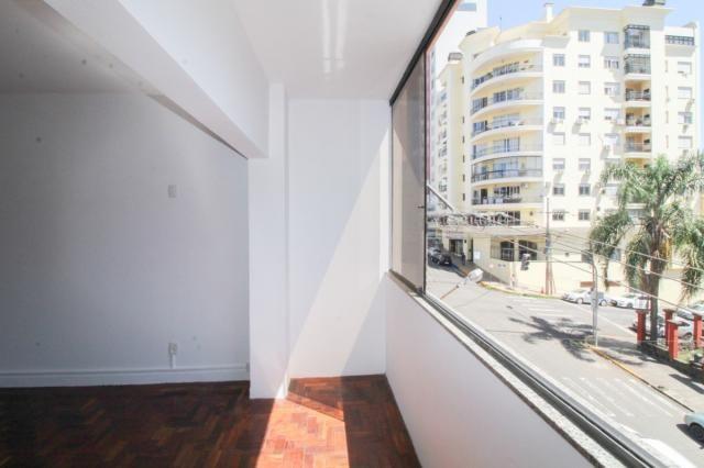 Apartamento para alugar com 3 dormitórios em Annes, Passo fundo cod:13943 - Foto 3