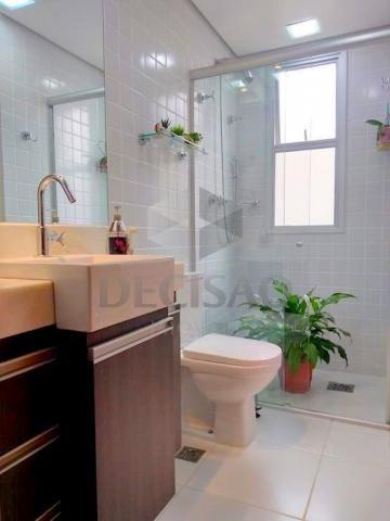 Cobertura à venda, 2 quartos, 3 vagas, gutierrez - belo horizonte/mg - Foto 7