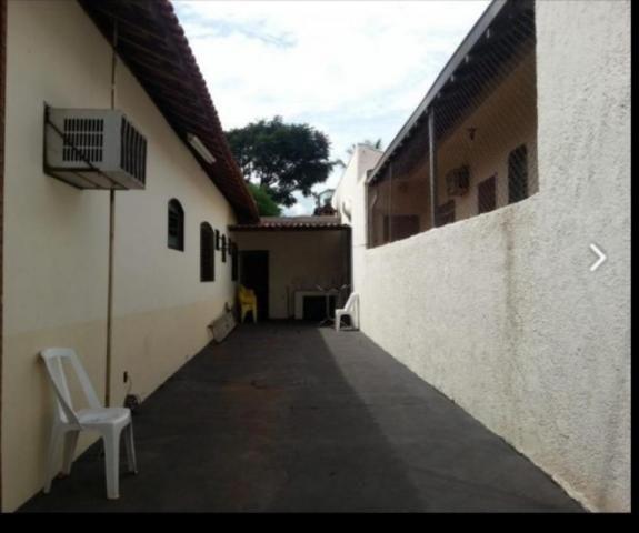 Chácara para alugar em Estancia jockei club, Sao jose do rio preto cod:L5370 - Foto 9