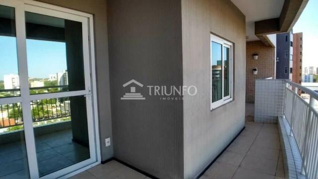 (EXR51996) Apartamento habitado à venda no Guararapes de 71m² com 3 suítes - Foto 6