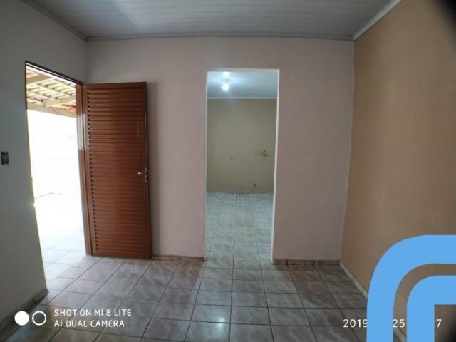 Casa para aluguel no setor novo horizonte - Foto 7