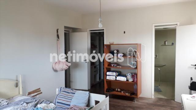 Apartamento à venda com 3 dormitórios em Dionisio torres, Fortaleza cod:771840 - Foto 11