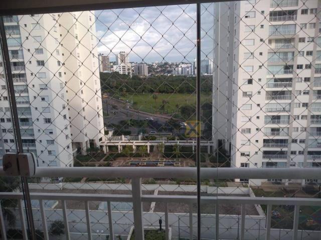 Apartamento 3 Dorm. Jardim Europa - Foto 5