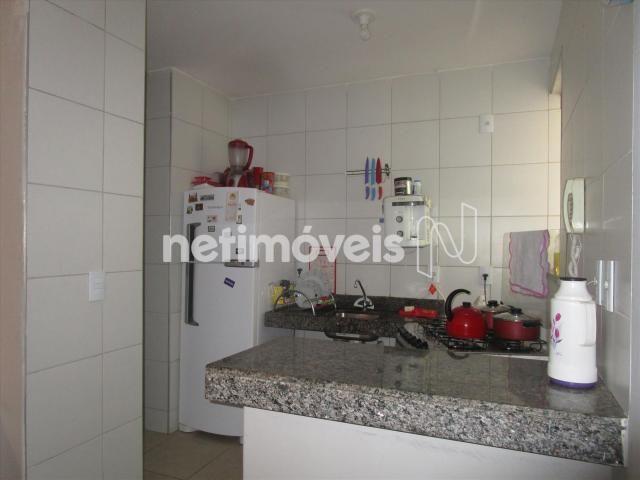 Apartamento à venda com 3 dormitórios em Messejana, Fortaleza cod:777552 - Foto 7