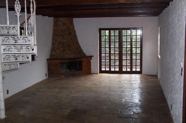 Casa à venda com 5 dormitórios em Nogueira, Petrópolis cod:BR61360 - Foto 12