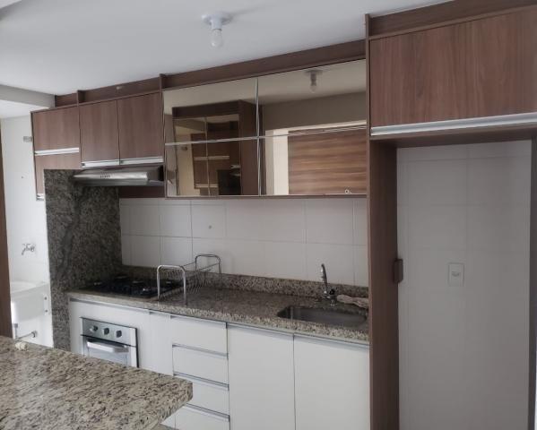 Apartamento para alugar com 3 dormitórios em Residencial granville, Goiânia cod:LGB35 - Foto 5