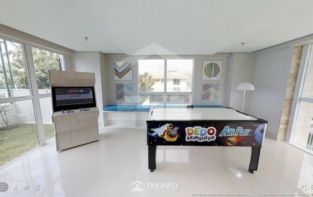 (EXR15895) Apartamento à venda no Luciano Cavalcante de 74m² com 3 quartos e 2 vagas - Foto 7