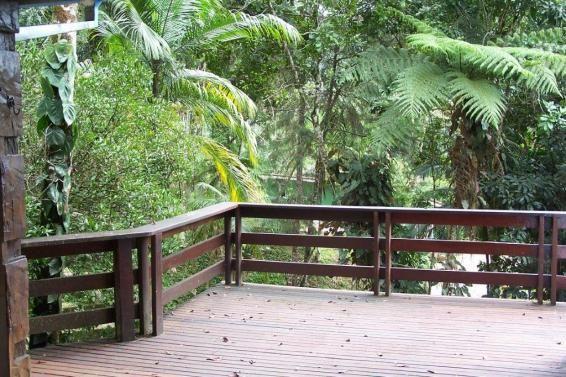 Casa à venda com 5 dormitórios em Nogueira, Petrópolis cod:BR61360 - Foto 15