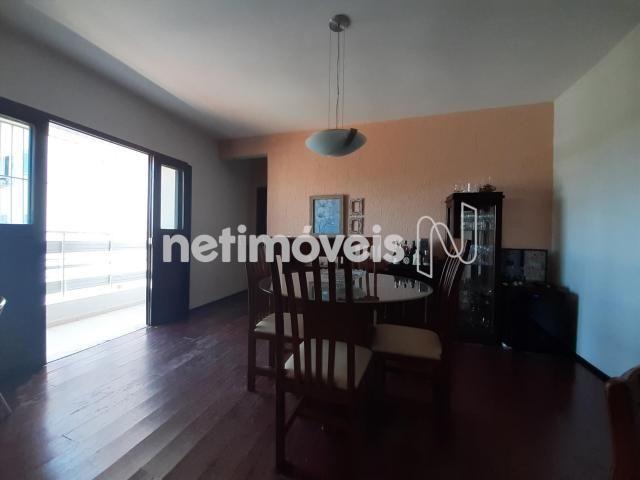 Apartamento à venda com 3 dormitórios em Dionisio torres, Fortaleza cod:770176 - Foto 9