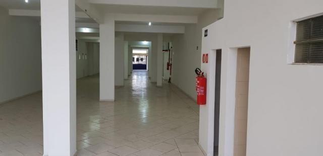 Salão comercial com 360 metros quadrados a 500 metros do metros carrão - Foto 10