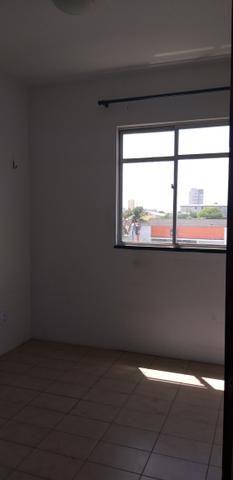 Vendo apartamento projetado - Foto 7