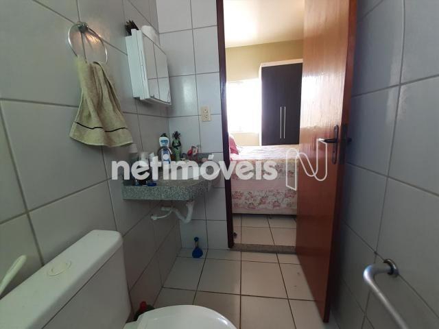 Apartamento à venda com 3 dormitórios em Passaré, Fortaleza cod:765276 - Foto 18