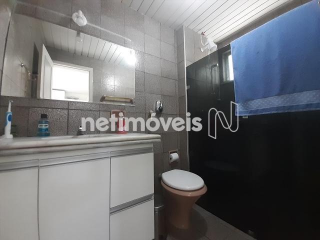 Apartamento à venda com 3 dormitórios em Joaquim távora, Fortaleza cod:773952 - Foto 15